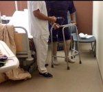 Réhabilitation Rapide Apres chirurgie de la Hanche ou du Genou: une prise en charge GLOBALE du patient.