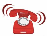 ACTUALITÉS: Problèmes téléphoniques Medipole Travaux TRAM
