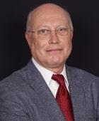 Docteur Prudent Henry-Paul