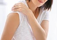 Chirurgie de l'épaule